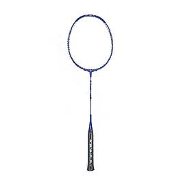 Vợt cầu lông Apacs DUAL 100 tặng kèm dây đan vợt+quấn cán vợt