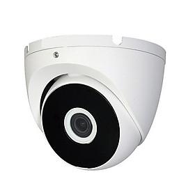Camera KBVision KX-Y2002S4 - Hàng chính hãng