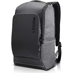 Balo Lenovo Legion 15.6 inch Recon Gaming Backpack B8270 GX40L16533 | Hàng Chính Hãng