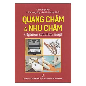 Quang Châm & Nhu Châm