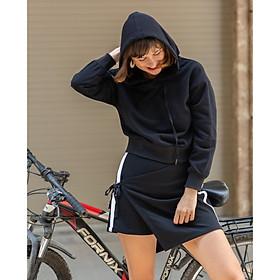 J-P Fashion - Váy ôm 15005359