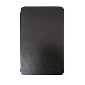 Bao da dành cho SamSung Galaxy Tab A6 10.1 T585, Tab A 2016 chính hãng KAKU