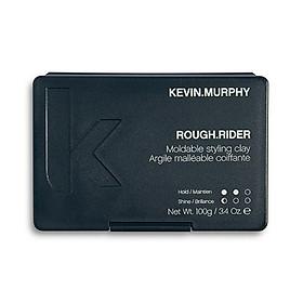 Sáp Vuốt Tóc Kevin Murphy Rough Rider 100g-1
