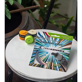 [Dây chính hãng PROKENNEX] dây Rainbow Pro chính hãng shop CABASPORTS - DÂY RB PRO