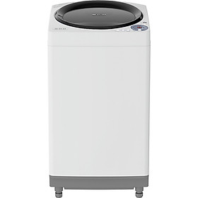 Máy giặt Sharp 7.8 kg ES-W78GV-G - Chỉ giao HCM