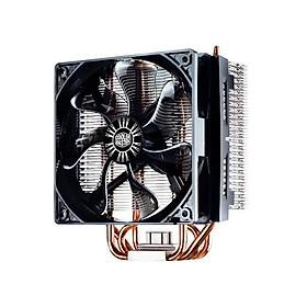Thiết bị tản nhiệt Cooler Master Hyper T4 CPU