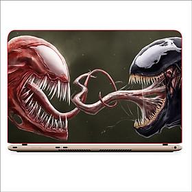 Hình ảnh Mẫu Dán Decal Laptop Mẫu Dán Decal Laptop Mẫu Dán Decal Laptop Cinema - DCLTPR 238