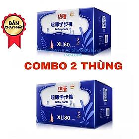 combo-2-thung-tã-bỉm-dán-quần-youli-xanh-dủ-size-s108-m92m88-l84-xl80-xxl72-xxxl68