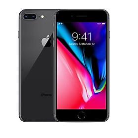 Điện Thoại iPhone 8 Plus 64GB - Hàng Nhập Khẩu - Xám