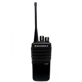 Bộ đàm Motorola CP 1800 Plus - Hàng Chính Hãng