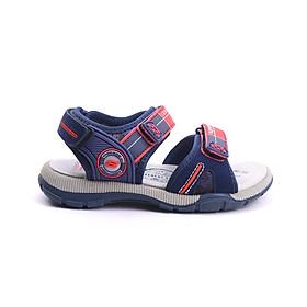 Sandals bé trai Crown UK Active Sandals CRUK528
