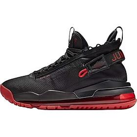 Jordan Nike Air Proto-Max 720 Mens Basketball Trainers Bq6623 Sneakers Shoes