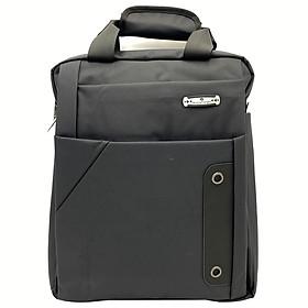Ba Lô Laptop HS2021 L3402