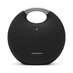 Loa Bluetooth Harman Kardon Onyx Studio 6 - Hàng Chính Hãng - Đen