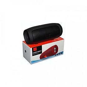 Loa bluetooth _ Loa bluetooth Charge 3 mini - Giao màu ngẫu nhiên