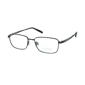 Gọng kính, mắt kính CHARMANT CH10344 BR (55-17-145) chính hãng