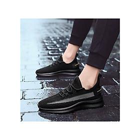 Giày thể thao thời trang 34MC01-0
