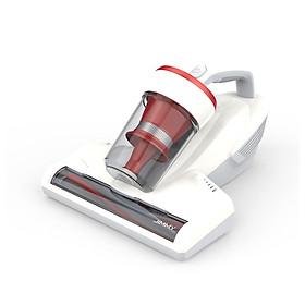 Xiaomi Jimmy Handheld Dust Mite Vacuum Cleaner Jv11 Electric Anti-Mite Dust Remover Controller Ultraviolet Sterilization