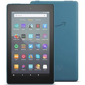 Máy Tính Bảng Kindle Fire HD7 32GB - Hàng Chính Hãng
