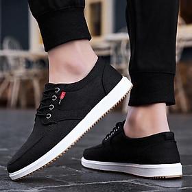 (Có sẵn thanh lý) giày thể thao nam giảm giá sốc hàng quảng châu loại 1