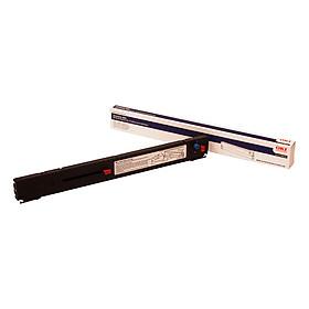 Mực In OKI Ribbon Cho Máy In ML-8810 - Hàng Chính Hãng