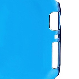 Full Cover Shockproof Protective Case Cover For 40mm Apple Watch 4