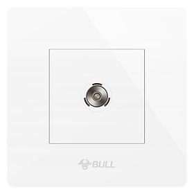 Công Tắc Chuông BULL G07T106