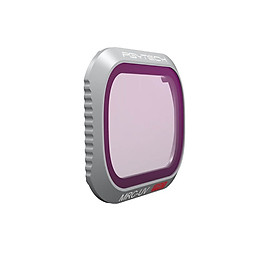 Lens filter MRC-UV mavic 2 pro professional – PGYTECH - hàng chính hãng