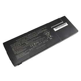 Pin dành cho Laptop Sony VPCSE, VPCSE13FX  Pin Vaio (Model: PCG-4142L)