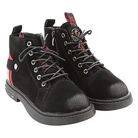 Giày Boot Bé Trai AZ79 BOTBT05