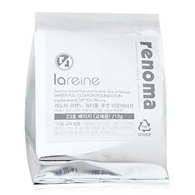 Phấn Nước Lareine Water-Full Spf50+ Pa+++ #21 Renoma-1