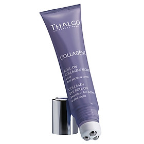 Kem dưỡng mắt Thalgo Collagen Eye Roll-On 15ml