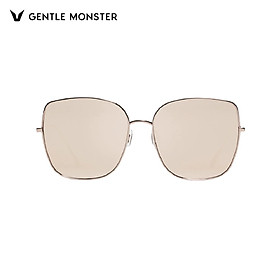 MẮT KÍNH GENTLE MONSTER BLING 06(14M)