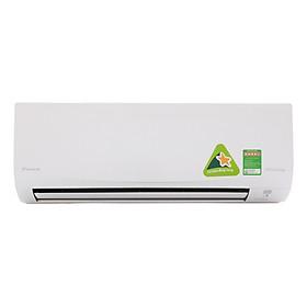 Máy Lạnh Inverter Daikin FTKQ50SAVMV/RKQ50SVMV (2.0HP)