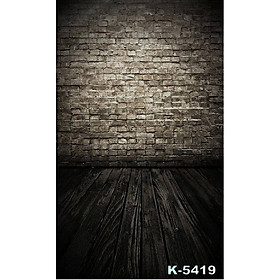 Phông vân gỗ chụp ảnh sản phẩm mã K-5419