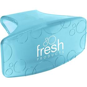 Kẹp Thơm Khử Mùi Nhà Vệ Sinh - Clip Fresher USA