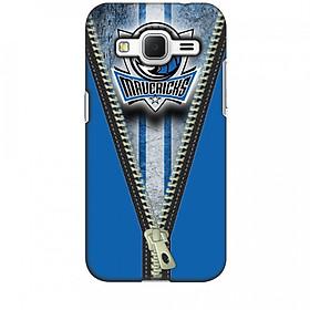Ốp lưng dành cho điện thoại SAMSUNG GALAXY CORE PRIME Mavericks