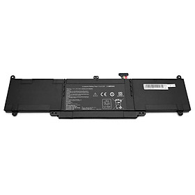 Pin cho Laptop ASUS ZenBook UX303L UX303LN TP300L TP300LA Type C31N1339