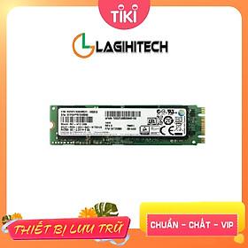 Ổ cứng gắn trong SSD Samsung PM871 128GB M2 2280 - Hàng Nhập Khẩu