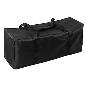 Large Soft Camcorder Camera Equipment Bag Case Organizer Bag DSLR