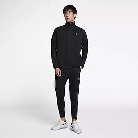 Bộ Áo Quần Thể Thao Nam Nike As M Nkct Essntl Warm Up Men