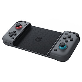 GameSir X2 BT Game Controller Wireless Mobile Game Gamepad Joystick Stretchable for Android iOS Phone Support Cloud