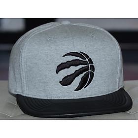 Mitchell & Ness Raptors NBA Neoprene Viz Snapback