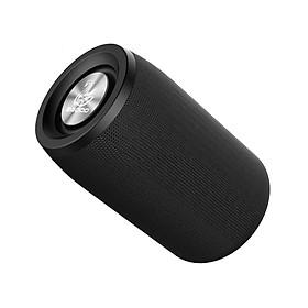 Loa Bluetooth 5.0 Extra Bass 2GOOD S32 - Hàng Chính Hãng