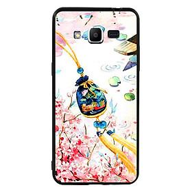 Hình đại diện sản phẩm Ốp lưng viền TPU cho điện thoại Samsung Galaxy J2 Prime - Diên Hi Công Lược 03