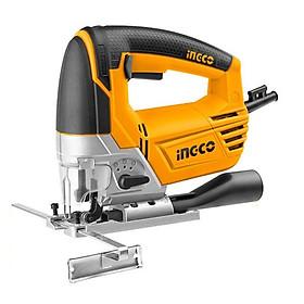 Máy cưa lọng 800 W  Ingco JS80028