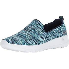 Skechers Women's Performance, Gowalk Joy Terrific Slip on Walking Shoes