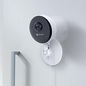 Camera EZVIZ C1C-B 1080P – Camera IP Wifi trong nhà thông minh Chính hãng Nhà An Toàn