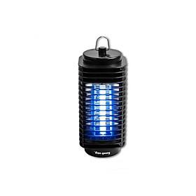 Đèn Bắt Muỗi Điện Quang ĐQ EML01 không dùng hóa chất để thu hút muỗi độc hại ( Hàng chính hãng )