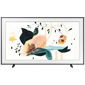 Smart Tivi The Frame Samsung 4K 55 inch QA55LS03TA
